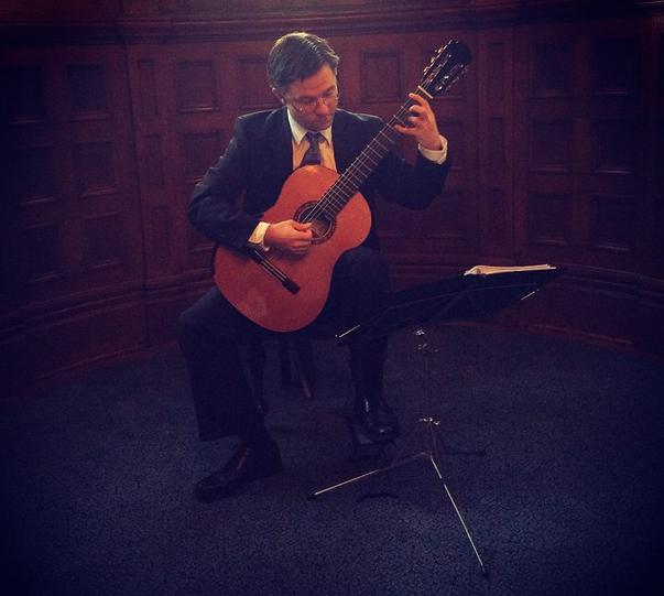 Bradford-werner-guitar-2014